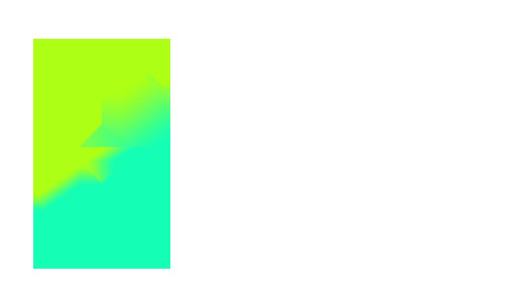 Echo-Games-Logo_final_white